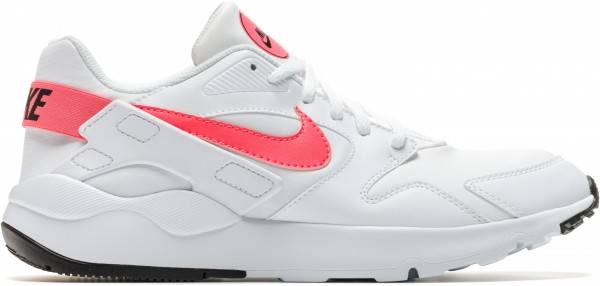 Nike AT4249 100 Weiss