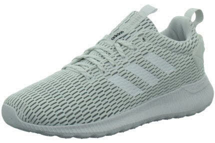 Adidas LITE RACER CLIMACOOL,FTWWHT/FTWWHT/ Weiss
