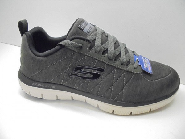 Skechers Flex Advantage 2.0 Grün
