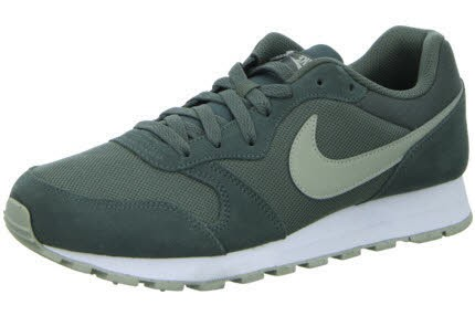 Nike MD RUNNER 2,MINERAL SPRUCE/SPR MINERAL SPRUCE/SPRUC