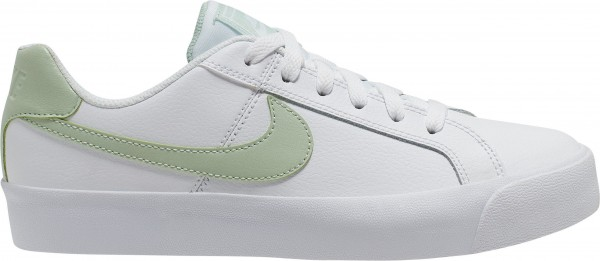 Nike Royale Ac Weiss