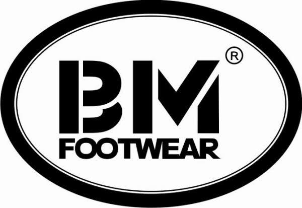 BM Footwear