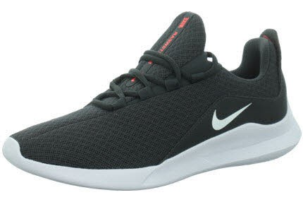 Nike Viale Men's Shoe,ANTHRACITE/W Antrazit